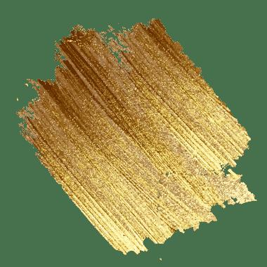 Hintergund Pinselstrich