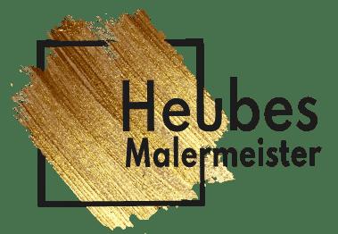 Logo Malermeister Heubes